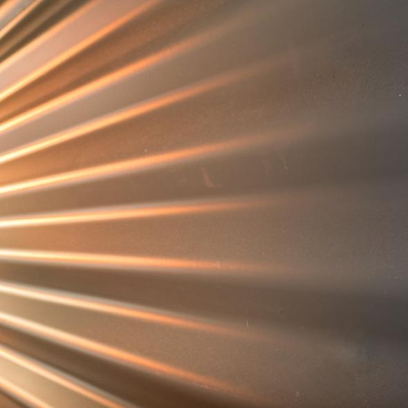 rays, sunlight