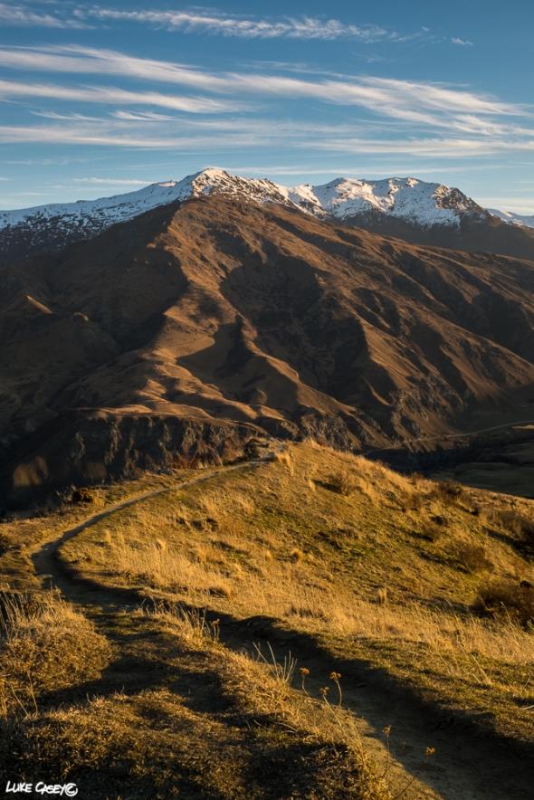 NZ landscape FujiX100S