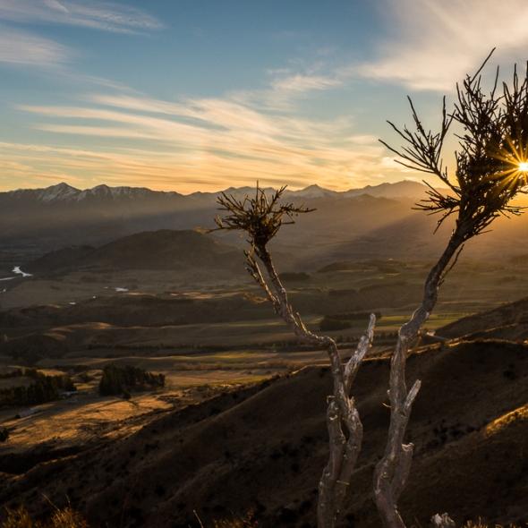 landscape fuji x100s