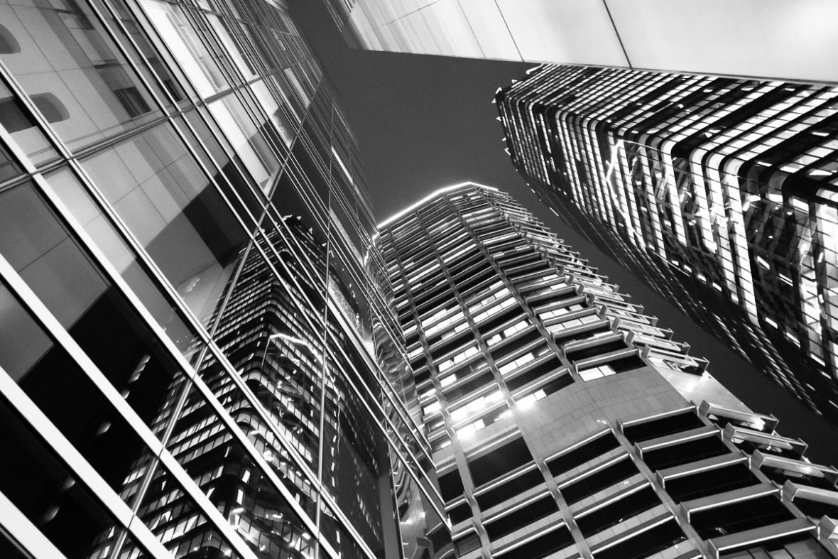bw-buildings