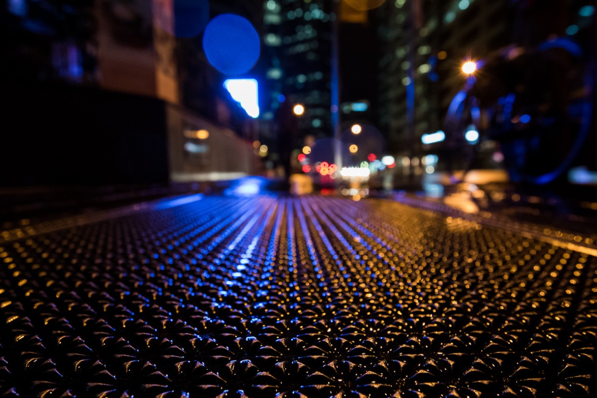 grate-city-lights-bokeh